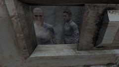 Prison Life- The Box