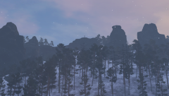 DayZ Screenshot 2019.12.14 - 20.01.21.43