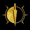 OblivionCross
