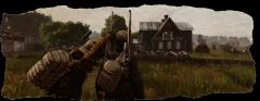 House Hunters.
