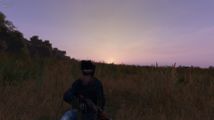 DayZ_Screenshot_2020_01.22_-_03_58.23_58.png
