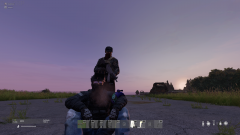 DayZ_Screenshot_2020_01.22_-_04_01_03_52.png