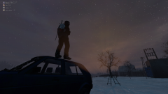 DayZ_Screenshot_2020_01.22_-_23_06_58_77.png