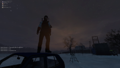 DayZ_Screenshot_2020_01.22_-_23_07_51_70.png