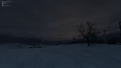DayZ_Screenshot_2020_01.22_-_23_09_13_25.png