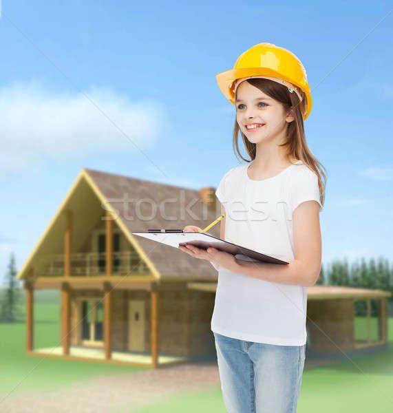 4568246_stock-photo-smiling-little-girl-in-hardhat-with-clipboard.jpg.90b6d772f8cb499ed223e6f2ec85e099.jpg