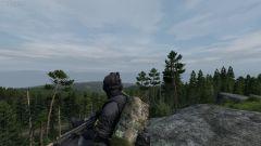 Swarog Views