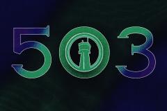 5.0.3 Armband