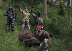 DayZRP FUN.png