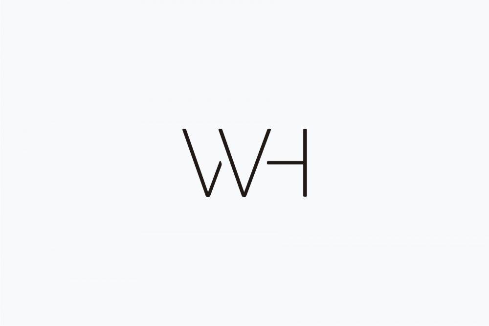 WH t3.jpg