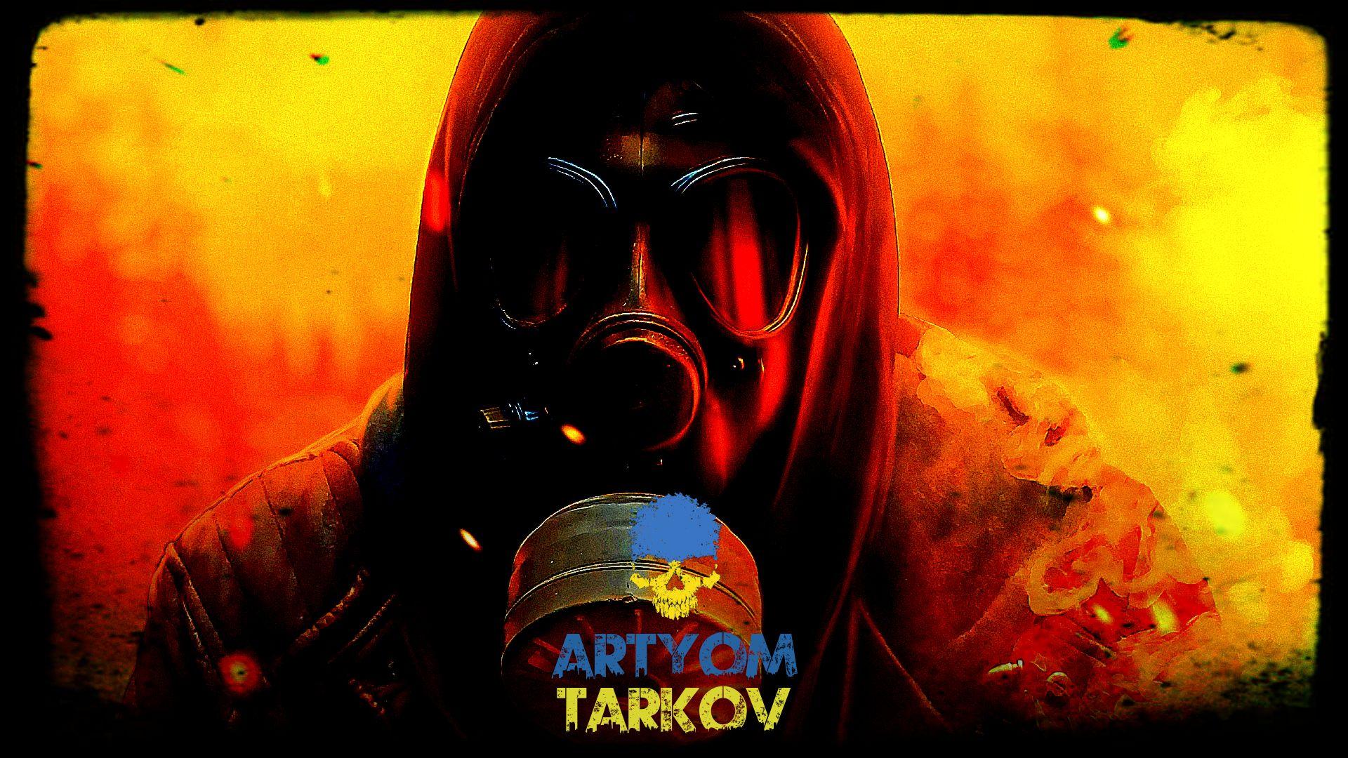 Arty_Tarkov_Wallpaper_UA.jpg.ff8d60ffaea395d9a258cce7704fec15.jpg