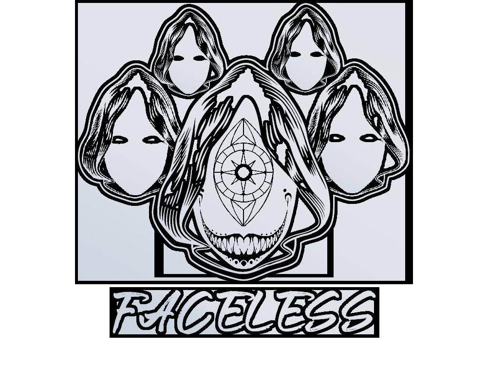 Facless-Ritual.png.773426f5a12c126655fd7429b1d0b736.png