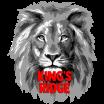 King's Ridge