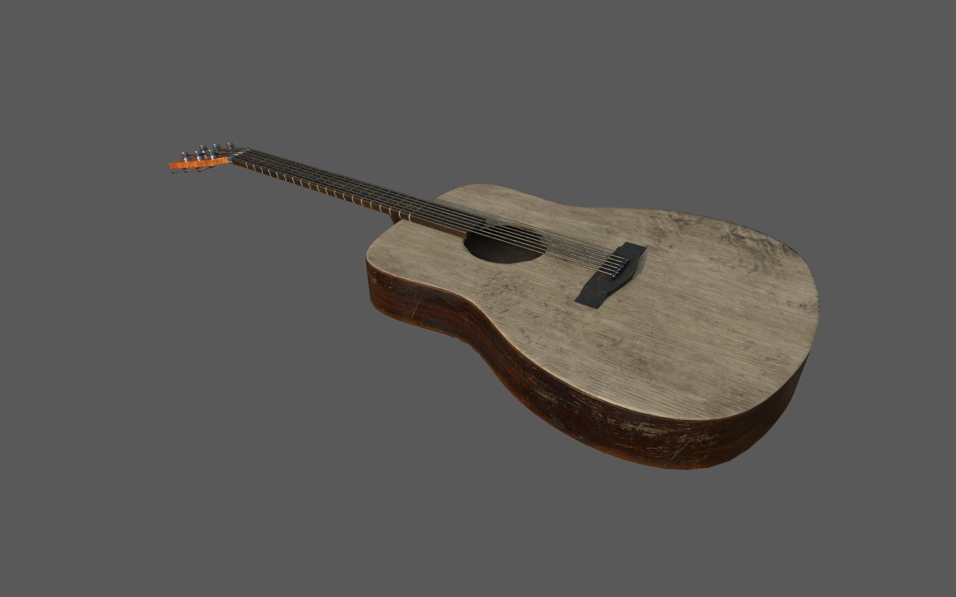 guitar.png.ea214d97ea41f712c4726a831cde0fe4.png