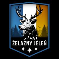 Żelazny Jelén