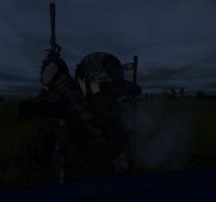 Night Watch.png
