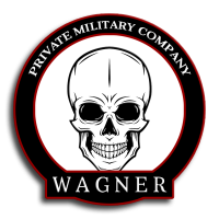 Wagner PMC