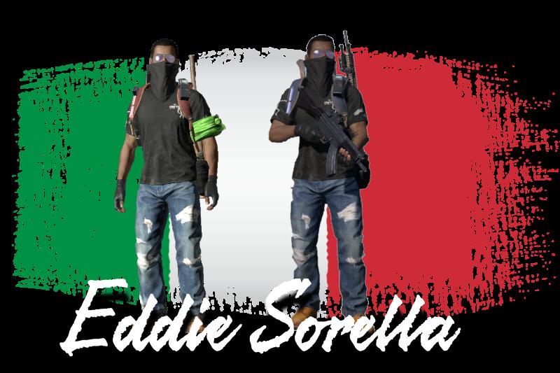 1310483653_italian-flag3.png.e6c8fc7a95aa1bb3f024f3f29608378a.png