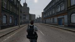 City Patrol