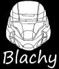 A_Blachy