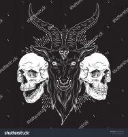 GoatFJC