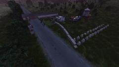 southern pit stop