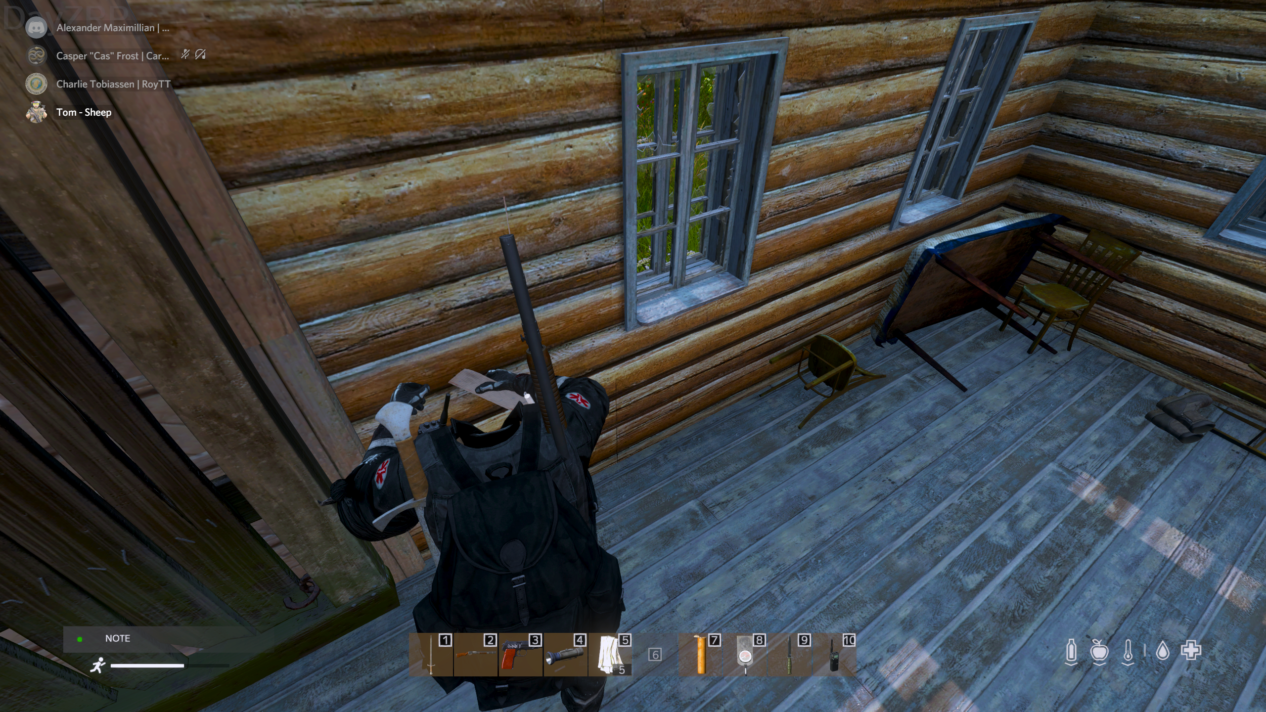 DayZ_Screenshot_2020_06.13_-_21_27_03_87.png