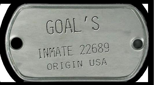 goals.png.8c877e1734a102a5b04b8993d367a634.png