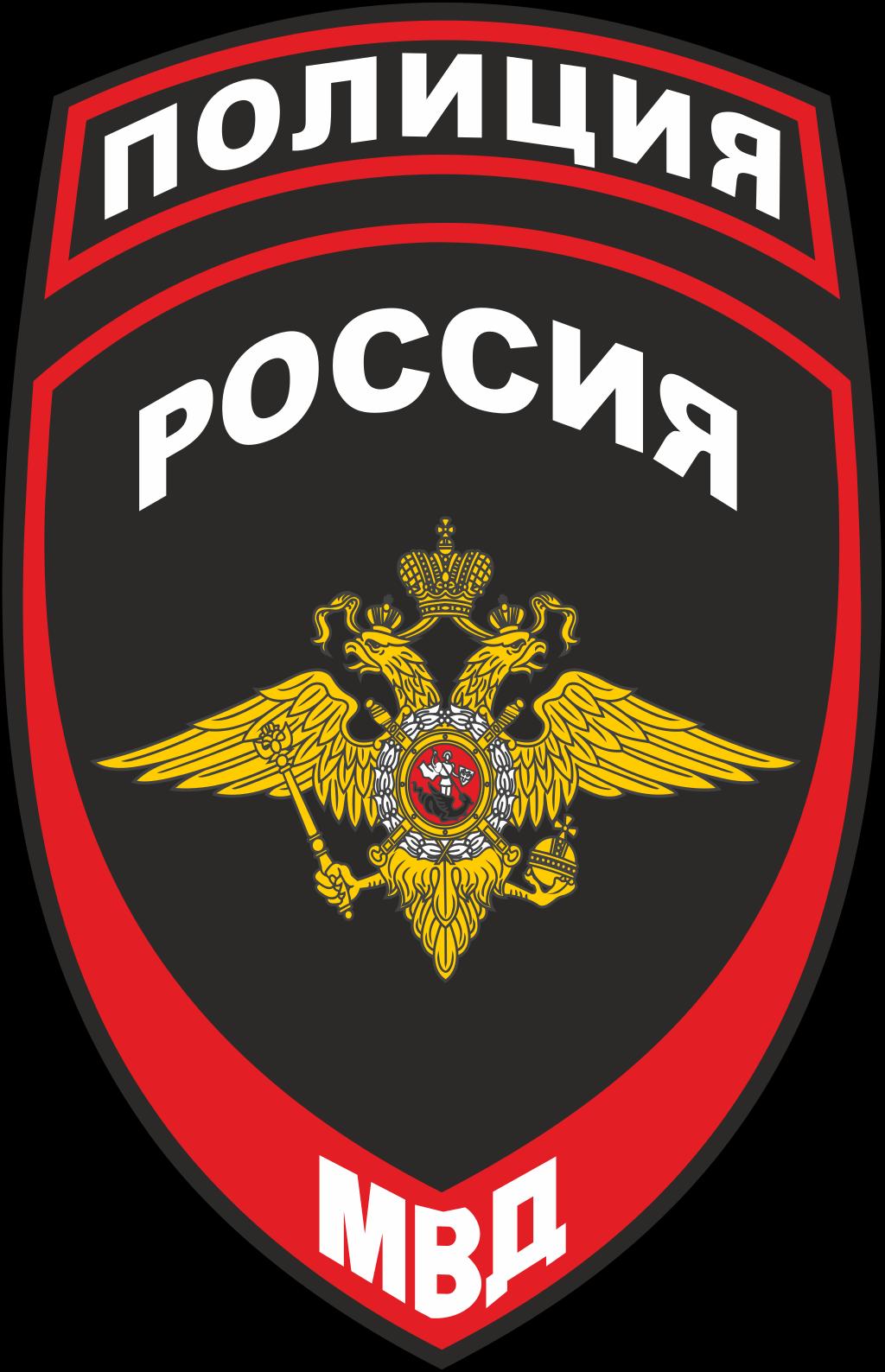 policepatch.png.eada9ebc6ffe17b3d26da215488c3b4d.png
