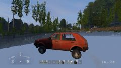 Driving in Chernarus.jpg