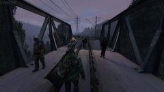 random survivors