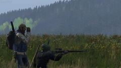 Range Practice