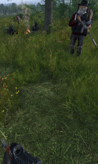 DayZ_Screenshot_2020_07.10_-_04_53_58.4.png