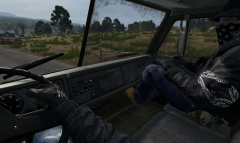 DayZ_Screenshot_2020_07.10_-_17_13_47_17.png