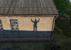 DayZ_Screenshot_2020_07.30_-_08_07_36_71.png