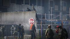 Riots 3