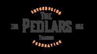 The Pedlars