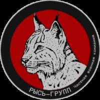 Lynx-Group