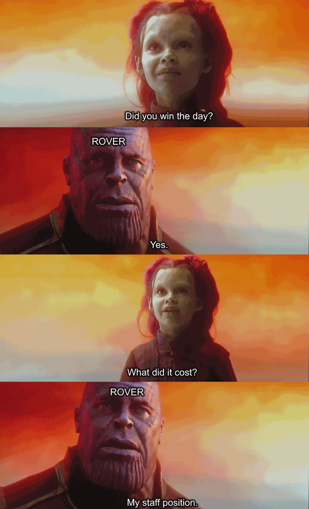RoverThanos.png