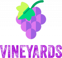 The Grape Vineyard