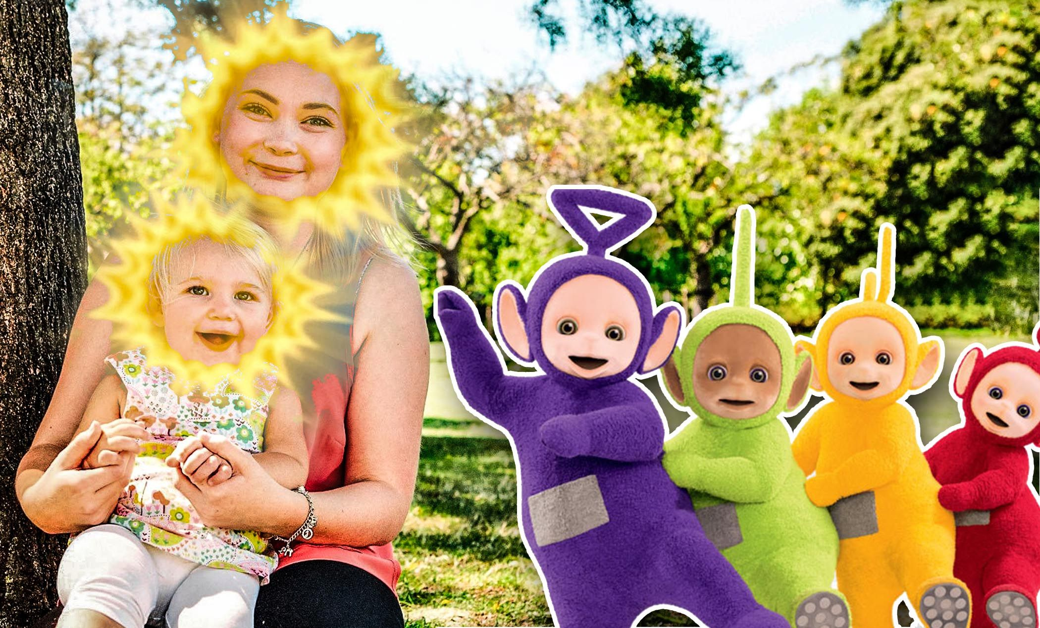 the-internet-assumed-the-teletubbies-sun-baby-had-a-baby-but_xqqg.jpg.3a712cba6b1d0e43ccce6101e57fac54.jpg