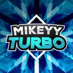 MikeyyTurbo