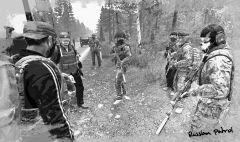 russian patrol.jpg