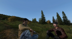 Vibin with my friend _the revolver).png