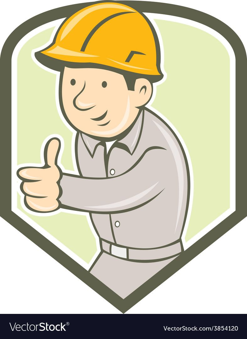 builder-construction-worker-thumbs-up-circle-vector-3854120.jpg.30a0693264230f3bd032ba9cd5dab4ce.jpg
