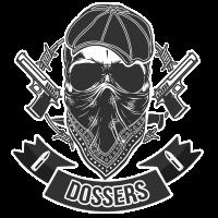 Dossers