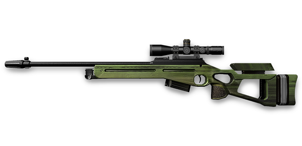 Cbt2_weapons-sv98.png.793ae660244ae797323f57d6933be1ba.png