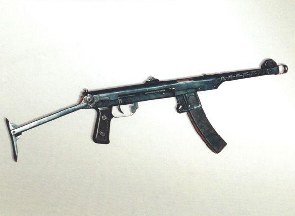 PPS-43_Soviet_7.62_mm_submachine_gun.jpg.c7a1bfa36f1e4f2eb5211356ae0cdafc.jpg