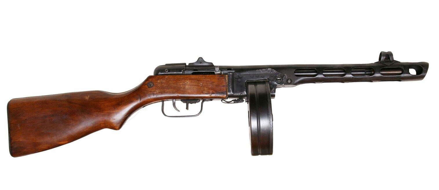 PPSh-41_from_soviet.jpg.91ab34dd1af62c5c1cafb1043b3d1006.jpg