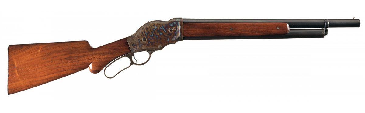 WinchesterModel1887.jpg.0fd50f73424ab1fb3c325d58f2f1d7f3.jpg